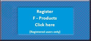 Register_button FPIMTE_product